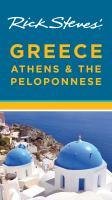 Rick Steves' Greece