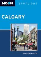 Calgary [2013]