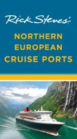 Rick Steves' Northern European Cruise Ports