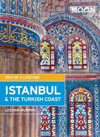 Istanbul & the Turkish Coast