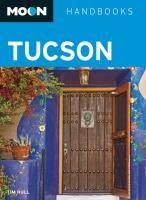 Tucson [2013]