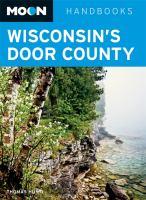 Wisconsin's Door County