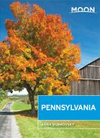 Pennsylvania, [2014]