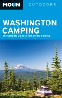 Washington Camping