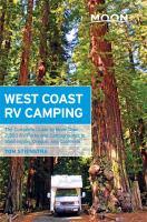 West Coast RV Camping