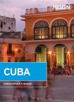 Cuba, [2015]
