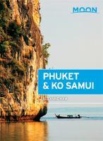 Phuket & Ko Samui