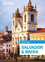 Salvador & Bahia