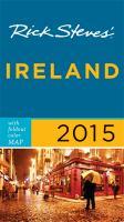 Rick Steves' Ireland 2015