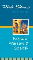 Kraków, Warsaw & Gdańsk