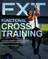 Functional Cross Training