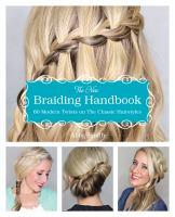 The New Braiding Handbook