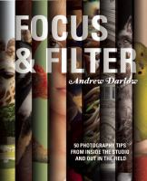 Focus And Filter