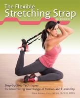 The Stretching Strap Workbook
