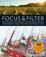 Focus & Filter