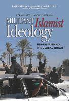 Militant Islamist Ideology