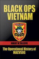 Black Ops, Vietnam