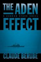 The Aden Effect