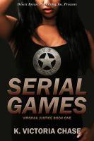 SERIAL GAMES
