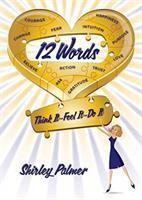 12 Words