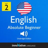 Learn English - Level 2