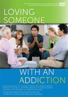Loving Someone With An Addiction