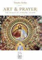 Art & Prayer