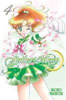 Sailor Moon #4