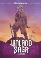 VINLAND SAGA 3 [graphic Novel]