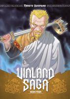 VINLAND SAGA 4 [graphic Novel]