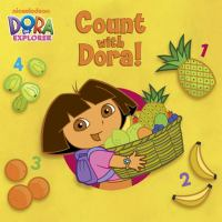 Count With Dora!