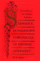 Stephen R. Donaldson's Chronicles of Thomas Covenant