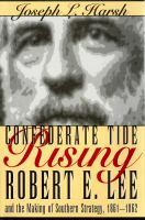 Confederate Tide Rising