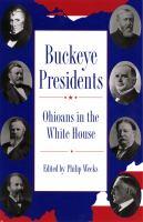 Buckeye Presidents