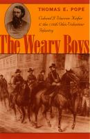 The Weary Boys