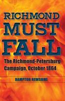 Richmond Must Fall