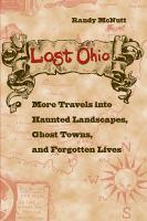 Lost Ohio