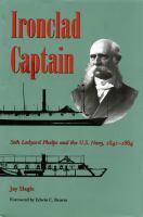 Ironclad Captain