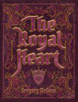 The Royal Heart