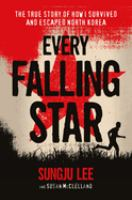 Every Falling Star