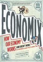 Economix