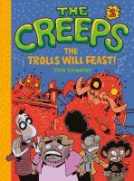 The Trolls Will Feast!