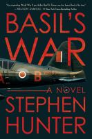 Cover of Basil's War