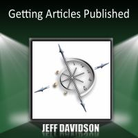 Getting Articles Published