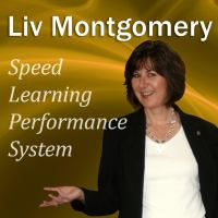 Speed Learning Performance System