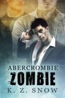 Abercrombie Zombie