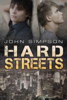 Hard Streets