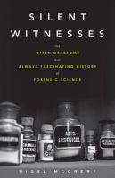 Silent Witnesses