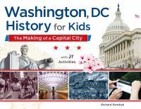 Washington, DC, History For Kids
