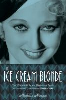 The Ice Cream Blonde